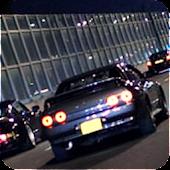 Tải Japan Drag Racing 3D APK