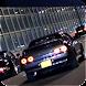 Japan Drag Racing 3D