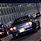 Japan Drag Racing 3D per PC Windows