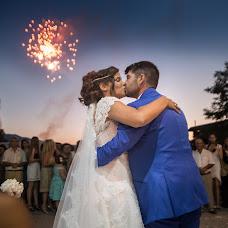 Φωτογράφος γάμων Sam Tziotzios (timenio). Φωτογραφία: 15.07.2017