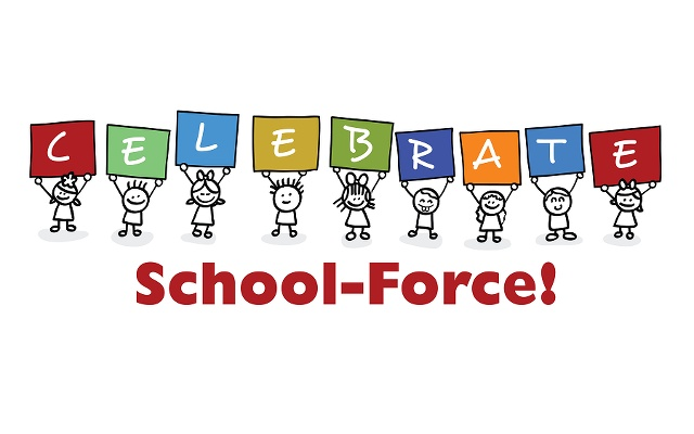 School-Force Special Offers