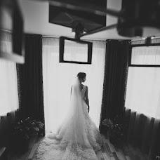 Wedding photographer Yuliya Klimovich (juliaklimovich). Photo of 22.09.2014