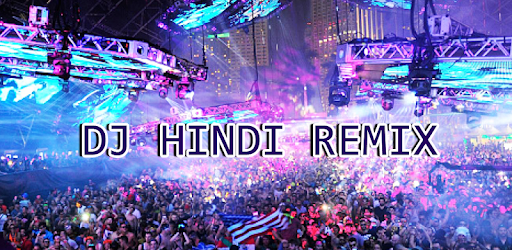 DJ Hindi Old Remix Songs - Apps on Google Play