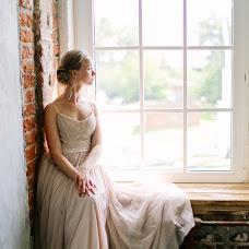 Wedding photographer Angelina Korf (angelinakphoto). Photo of 20.08.2017