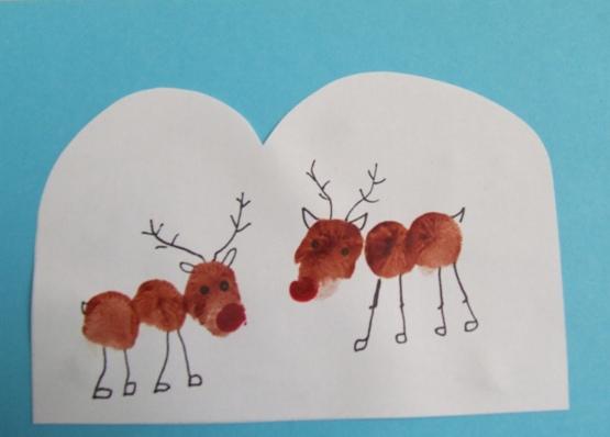 kreatív ötletek gyerekeknek