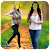 Girls Jeans Photo Suit file APK for Gaming PC/PS3/PS4 Smart TV