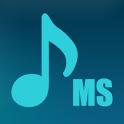 BPM to MS Converter icon