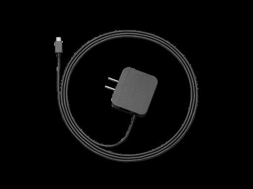 Ethernet-Adapter für Chromecast von Google