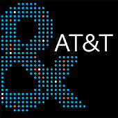 AT&T Experience Weekend 2016