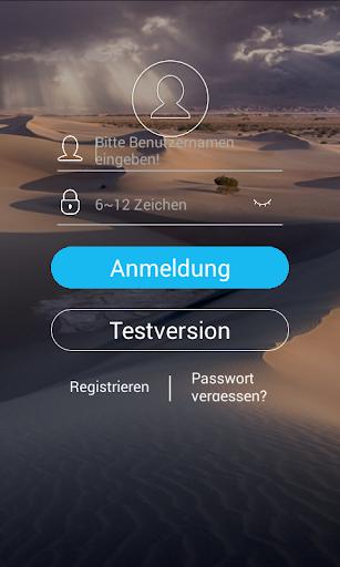 Security Premium 3.0.4 screenshots 2