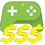 Cash Money Free APK icon