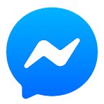 Messenger – Text and Video Chat for Free 221.0.0.6.157 beta