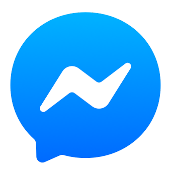 Messenger – Text and Video Chat for Free