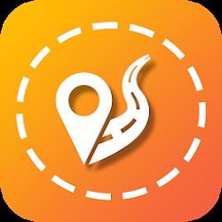 mTracker - Phone Tracker & Anti Theft