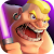 Last Heroes:Battle of Zombies file APK for Gaming PC/PS3/PS4 Smart TV