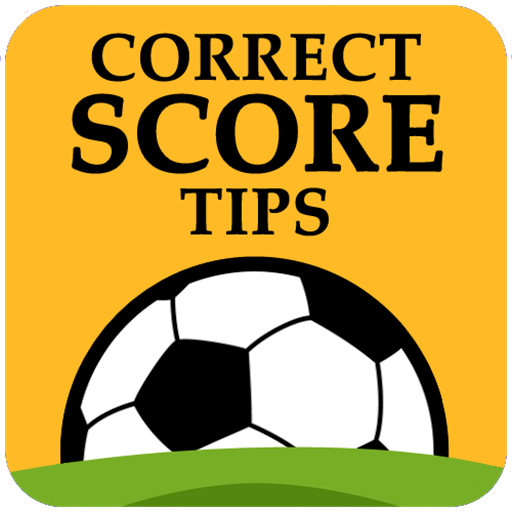 Correct Score Betting Tips Daily