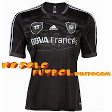 Photo: River Plate Especial 75 Aniversario