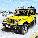 Impossible Tracks Car Stunt 2020 icon
