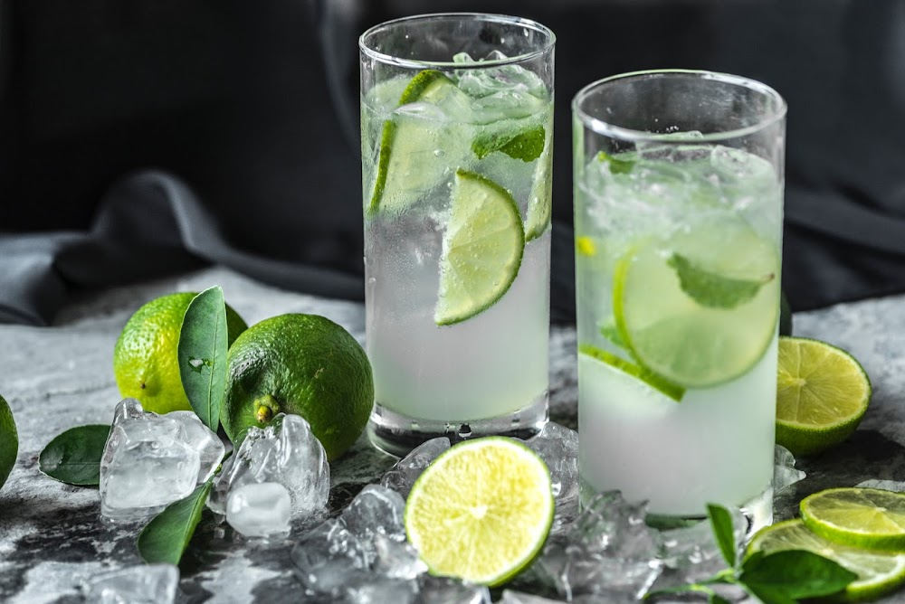types_of_cocktails_mojito_image