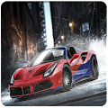 Sports Car Porsche | Wallpaper backgrounds 4k APK