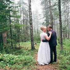 Wedding photographer Erdem Norpolov (Ardy). Photo of 18.07.2017