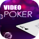 Video Poker Live Download on Windows