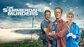 The Sommerdahl Murders thumbnail