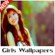 Download Girls Wallpapers HD For PC Windows and Mac