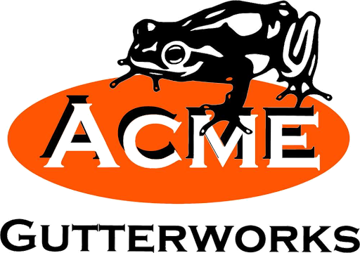 Acme Gutter Works Products We Supply A Wide Range Of