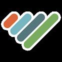 Vimify icon
