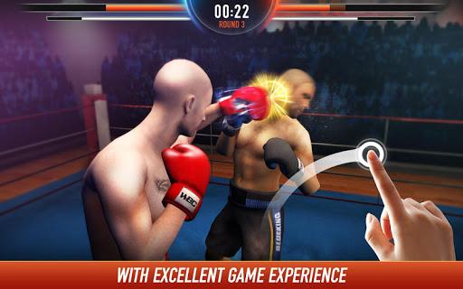 Boxing King -  Star of Boxing 2.9.5002 Screenshots 17