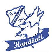 TuS Hilchenbach Handball