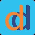 Dental Deal icon