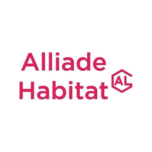 Alliade Habitat