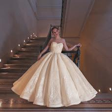 Wedding photographer Balázs Szabó (szabo74balazs). Photo of 08.02.2018