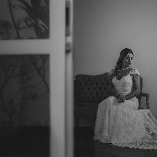 Wedding photographer Ricardo Hassell (ricardohassell). Photo of 04.06.2018