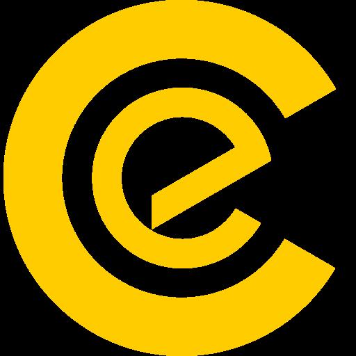 Easy Creation avatar image