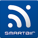 TESA Smartair icon