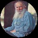 Война и Мир - Лев Толстой (Бесплатно) - Книга free icon
