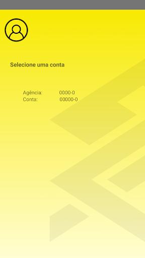 Autoatendimento Setor Público screenshot 2