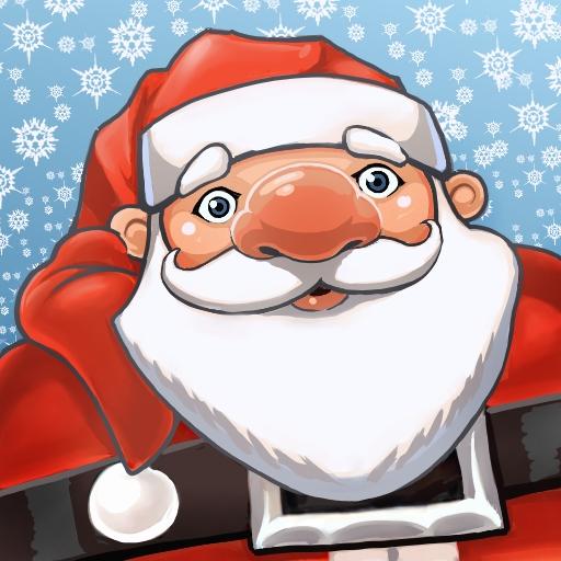 Santa's Village (game)