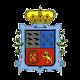 Download Muros de Nalón Informa For PC Windows and Mac