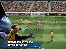 リアルサッカーのおすすめ画像2
