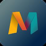 DO Multiple Accounts - Infinite Parallel Clone App 2.20.03.1006 (Pro)