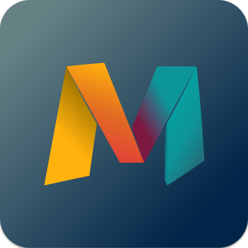 DO Multiple Accounts - Infinite Parallel Clone App v2.20.13.1118 [Pro]