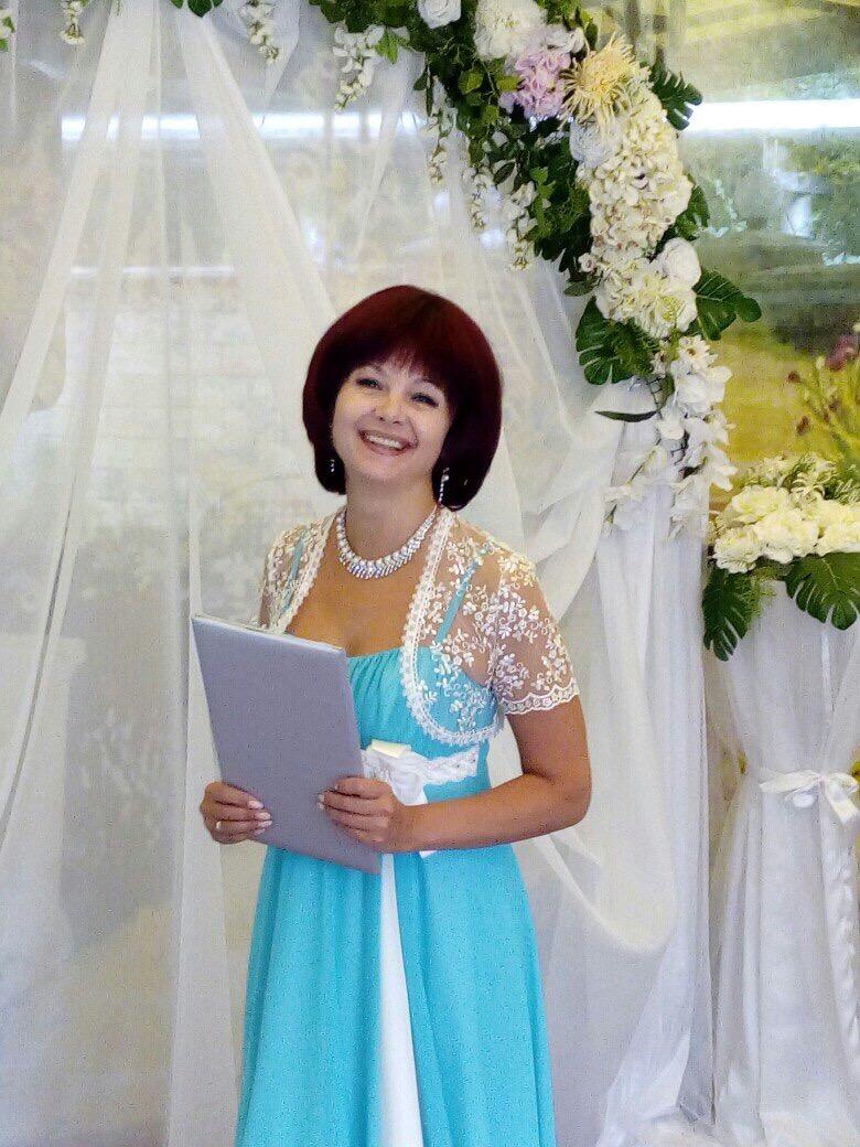 Ирина Собко в Ростове-на-Дону