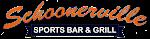 Schoonerville Bar & Grill
