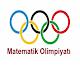 OlimpiyatMatematikSoruları (app)