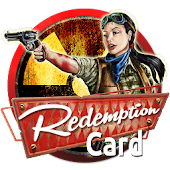 Redemption CCG (Unreleased)