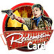 Redemption CCG Android apk